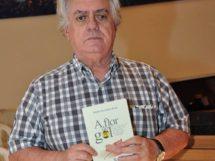 Sérgio de Castro Pinto 2