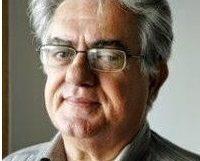 Sérgio de Castro Pinto 4