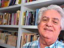 Sérgio de Castro Pinto 5