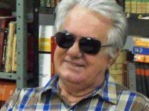 Sérgio de Castro Pinto 6