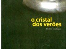 Sérgio de Castro Pinto 8