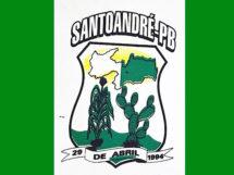 Santo André 07