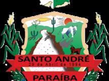 Santo André 08