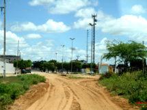 Santo André 09