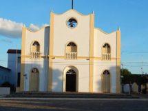 Santo André 10