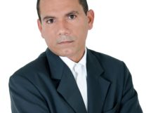 André Filho 01