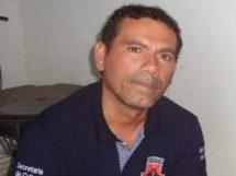 André Filho 02