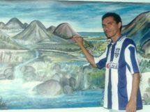 André Filho 09