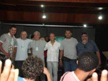 Cisneiro Andrade 06