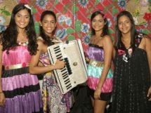 Clã Brasil 05