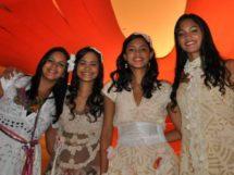 Clã Brasil 08
