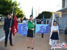 Festa da Emancipação de Marizópolis 5
