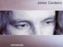 Júnior Cordeiro 09