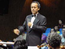 João Linhares 03