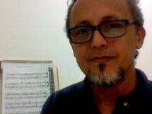 João Linhares 06