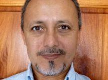João Linhares 08