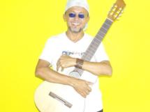 João Linhares 10