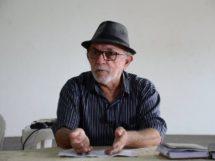 José Augusto de Moraes 01