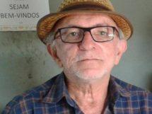 José Augusto de Moraes 03