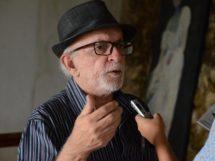 José Augusto de Moraes 04