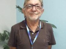 José Augusto de Moraes 07