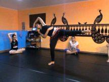 Juliana Garcia 14