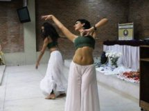 Juliana Garcia 15