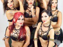 Juliana Garcia 5