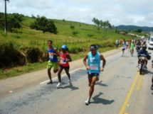 Mini Maratona de Belém 3