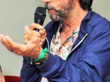 Nélio Torres 06