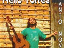 Nélio Torres 11