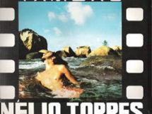 Nélio Torres 12