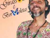 Nélio Torres 16