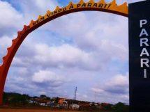 Parari 03