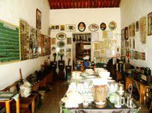 Parari_Memorial Tereza Ayres de Queiroz 04