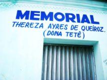 Parari_Memorial Tereza Ayres de Queiroz 05