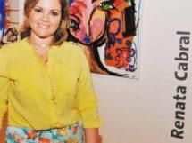 Renata Cabral 02