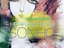 Renata Cabral 16