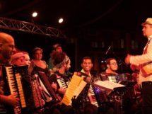 Orquestra Sanfônica Balaio Nordeste 02