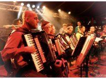 Orquestra Sanfônica Balaio Nordeste 03