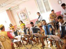 Orquestra Sanfônica Balaio Nordeste 04