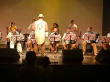 Orquestra Sanfônica Balaio Nordeste 05