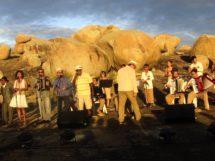 Orquestra Sanfônica Balaio Nordeste 08