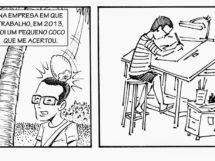 valfonseca7