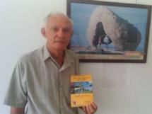 José Dantas 1
