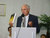 José Dantas 3