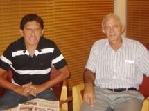 José Dantas 6