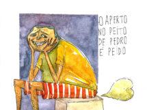 Américo 9