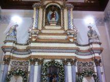 Catedral Basílica de Nossa Senhora das Neves 1