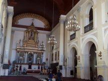 Catedral Basílica de Nossa Senhora das Neves 4